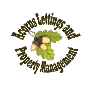 acorns-lettings.co.uk
